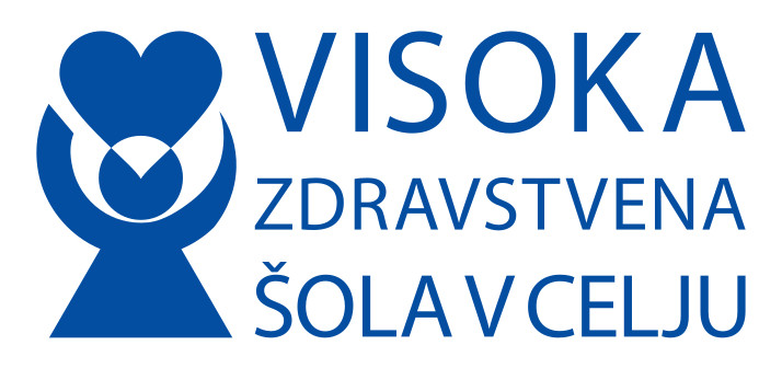 VZSCE logo